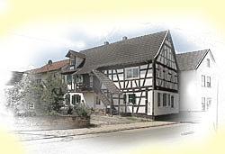 Single frauen meckenheim